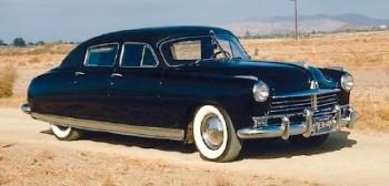 1948-49-hudson-commodore-eight