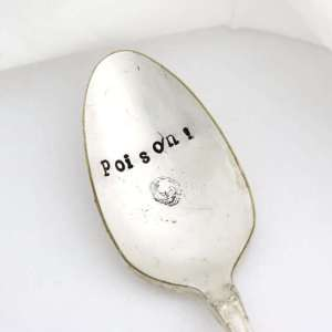 handstamped-spoons.jpeg.pagespeed.ce.ZrnRZy8pH4