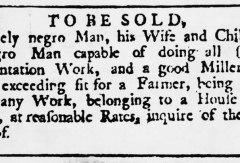 slave-sale-posting