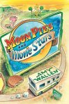 front cover only-MoonPies