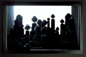 LeDray-Jewelry-Window3