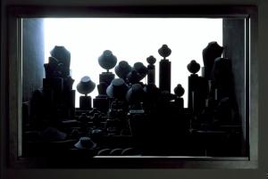 LeDray-Jewelry-Window3