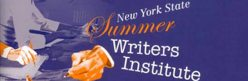 ODSP-writers-institute-banner_2